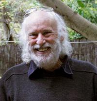 Gil Brealey